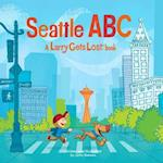 Seattle ABC (Larry Gets Lost)