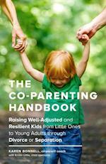 Co-Parenting Handbook
