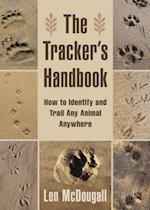 Tracker's Handbook