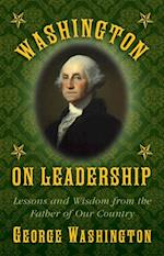 Washington on Leadership