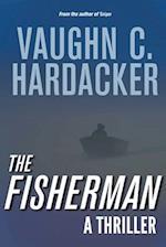 The Fisherman af Vaughn C. Hardacker