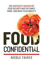 Food Confidential