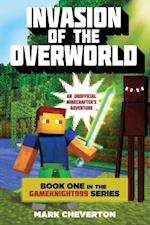 Invasion of the Overworld