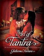 Art of Tantra