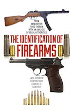 Identification of Firearms