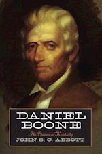 Daniel Boone af John S. C. Abbott