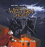 Beyond the Western Deep 2 (Beyond the Western Deep)