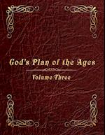 God's Plan of the Ages Volume 3
