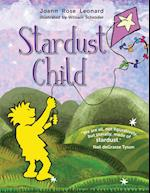 Stardust Child af Joann Leonard