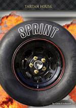 Sprint (Tartan House)