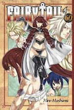 Fairy Tail 60 (Fairy Tail)