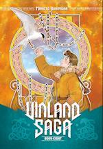 Vinland Saga 8 (Vinland Saga)