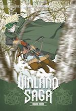 Vinland Saga 9 (Vinland Saga)
