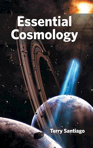 Essential Cosmology
