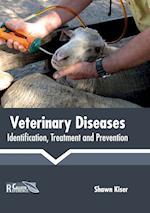 Veterinary Diseases