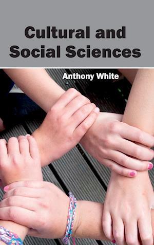 Cultural and Social Sciences