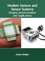 Modern Sensors and Sensor Systems