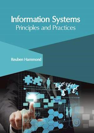 Information Systems: Principles and Practices