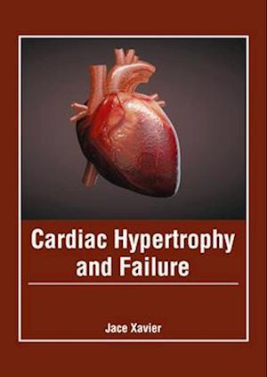Cardiac Hypertrophy and Failure