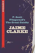 F. Scott Fitzgerald's The Great Gatsby (Bookmarked)