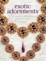 Exotic Adornments