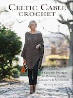 Celtic Cable Crochet