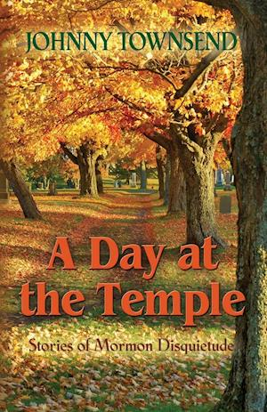 A Day at the Temple