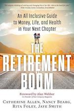 The Retirement Boom