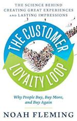 The Customer Loyalty Loop