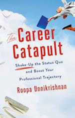 The Career Catapult