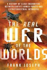 The Real War of the Worlds