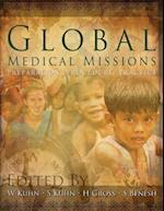 Global Medical Missions, Preparation, Procedure, Practice
