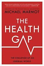The Health Gap