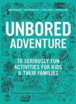 Unbored Adventure