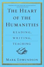 The Heart of the Humanities