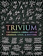 Trivium (Wooden Books)