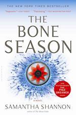 The Bone Season (The Bone Season)