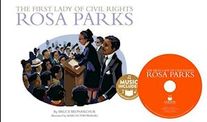 The First Lady of Civil Rights
