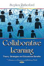 Collaborative Learning af Stephen Rutherford