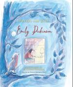 Emily Dickinson (Poetry for Kids)