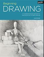 Portfolio: Beginning Drawing (Portfolio)