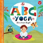 ABC for Me: ABC Yoga (ABC for Me)