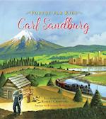 Carl Sandburg (Poetry for Kids)