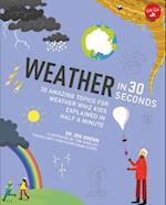 Weather in 30 Seconds (30-Second)