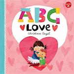 ABC for Me: ABC Love (ABC for Me)
