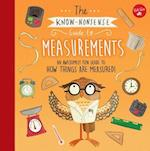 The Know Nonsense Guide to Measurements (Know Nonsense Series)