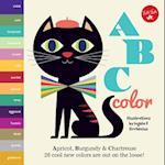 Little Concepts: ABC Color