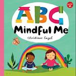 ABC for Me: ABC Mindful Me (ABC for Me)