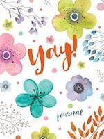 Yay! af Ellie Claire Editors