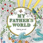 My Father's World (Coloring Journals)